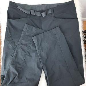 North Face Men's Homing Pants